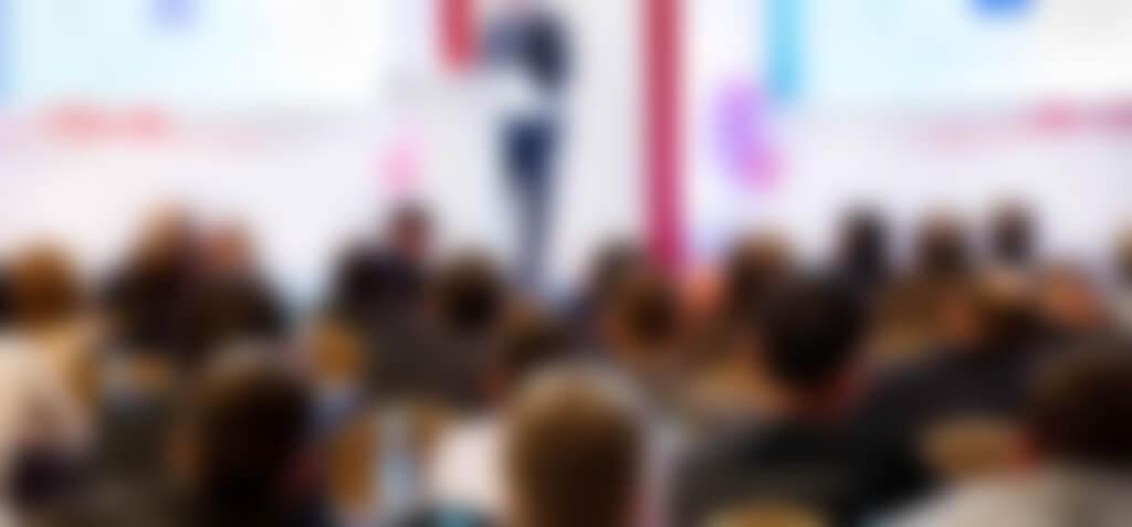 ConsultingPress Multi niche Consulting WordPress Theme Evenets Slider
