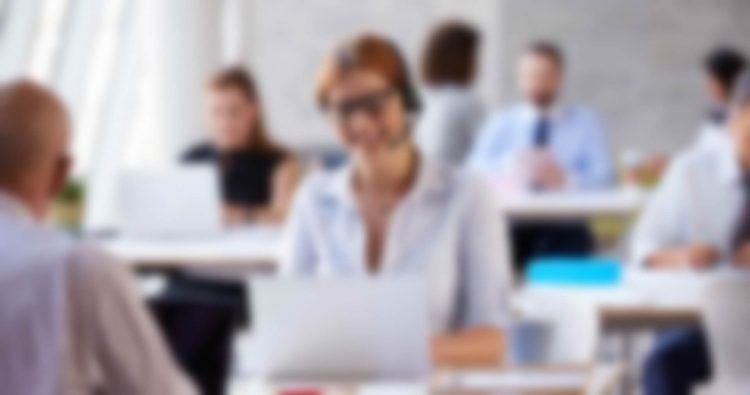 Case Study Customer segmentation process for LocaTravel Portugal