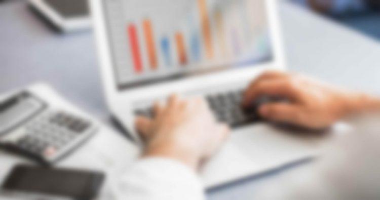 Case Study Global Strategy Development and Market Analysis for GEO Informatics