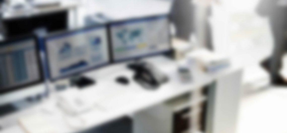 Case Study Global Strategy Development and Market Analysis for GEO Informatics ConsultingPress Multi Niche WordPress Theme