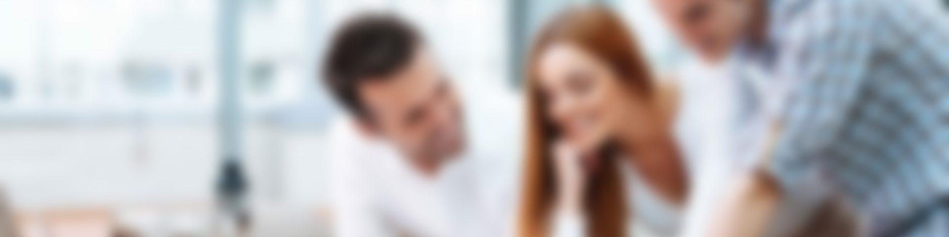 ConsultingPress Multi Niche Consulting WordPress Theme Company News List Layout