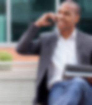 ConsultingPress Multi Niche Finance Consulting WordPress Theme