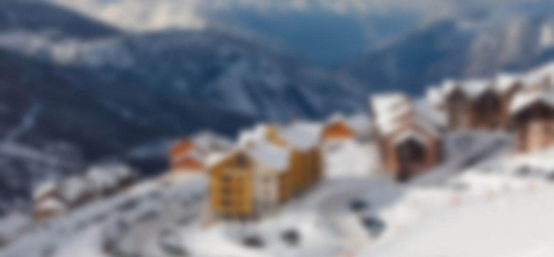 ConsultingPress Tourism Consulting WordPress Theme Destination Management