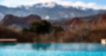 Tourism Development Plan ConsultingPress Sustainable Tourism Consulting WordPress Theme
