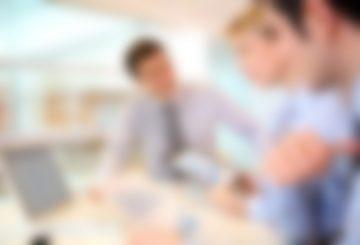 ConsultingPress Multi Niche COnsultig WordPress Theme Portfolio Management