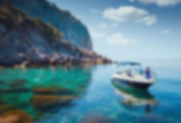ConsultingPress Multi niche Consulting WordPress Theme Tourism Consulting WordPress Theme